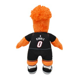 Bleacher Creatures Burnie Plush - 2