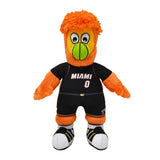 Bleacher Creatures Burnie Plush - 1