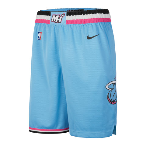 Nike ViceWave Youth Swingman Shorts