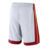 Nike Miami HEAT Youth Swingman Shorts - 2