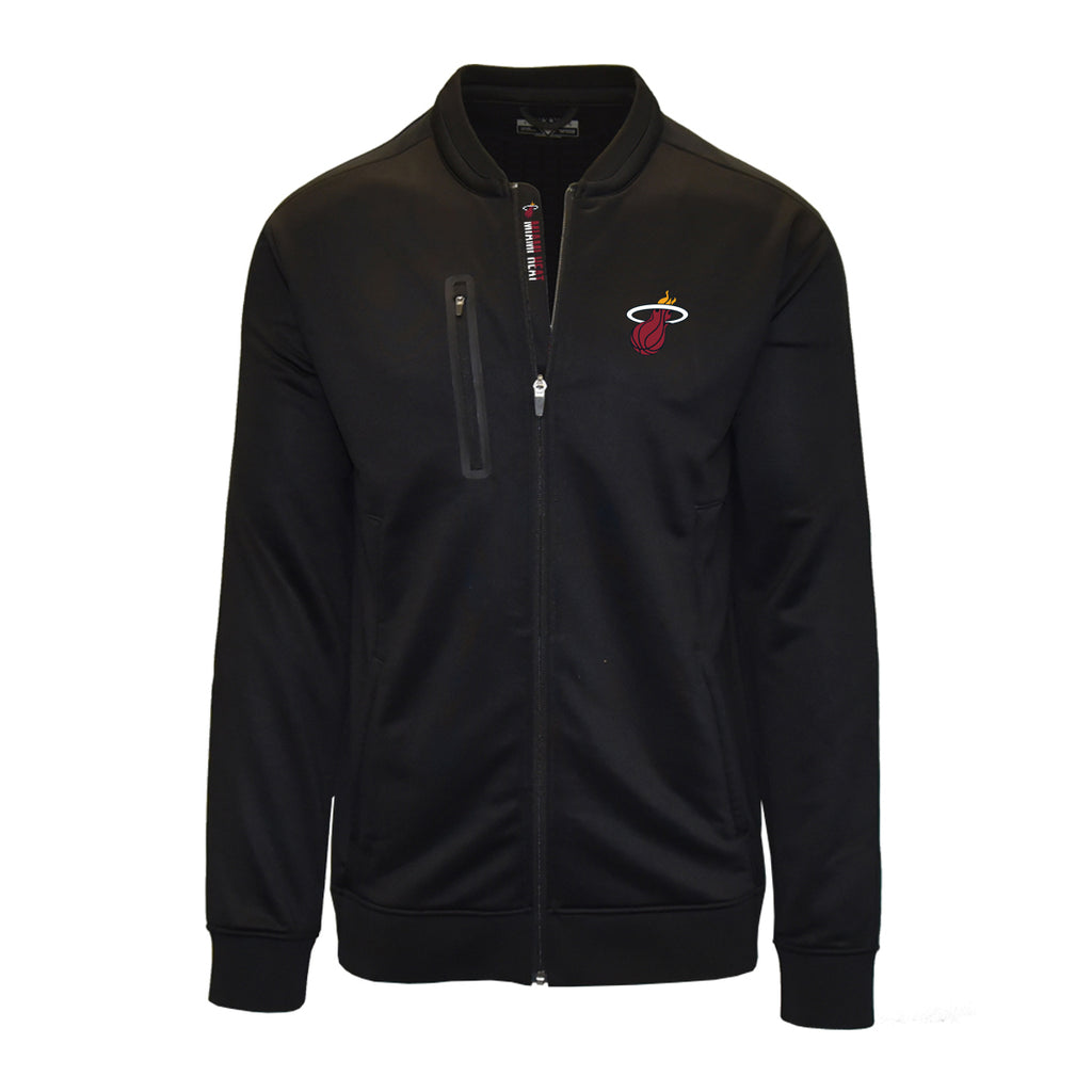 Levelwear Primo Full-Zip Jacket - featured image