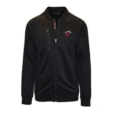Levelwear Primo Full-Zip Jacket