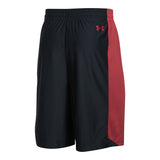 Under Armour Miami HEAT Isolation Short - 2
