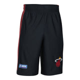 Under Armour Miami HEAT Isolation Short - 1