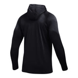 Under Armour Miami HEAT Long Sleeve Novelty Tech Hood - 2