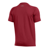 Under Armour Miami HEAT Tech Logo Tee - 2