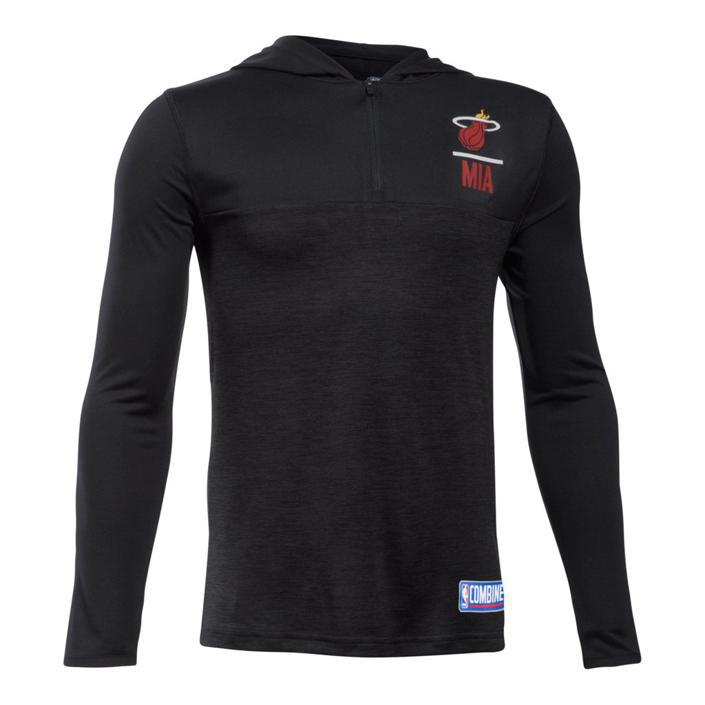 Under Armour Youth Tech Hoodie - featured image