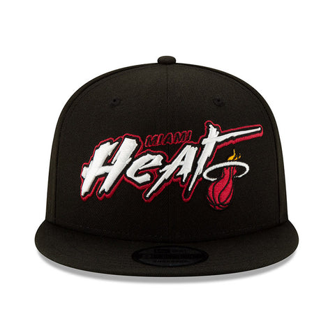 New ERA Retro Graffiti Snapback