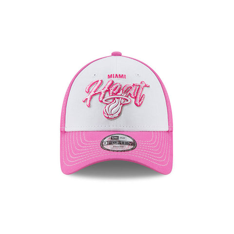New ERA Girls Scribbled Front