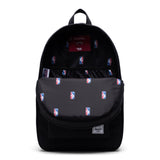 Herschel Settlement Backpack - 2