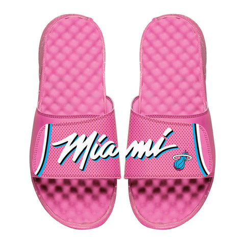 iSlides Miami HEAT Sunset Vice Edition