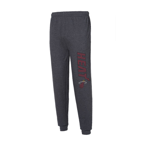 Concepts Sports Squeeze Play Pants
