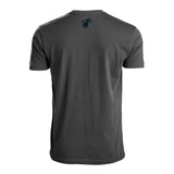 Court Culture Udonis Haslem Accolades Men's Tee - 2