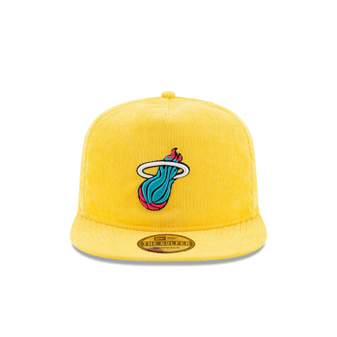 Court Culture Vice Golfer Cap