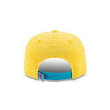 Court Culture Vice Golfer Cap - 4