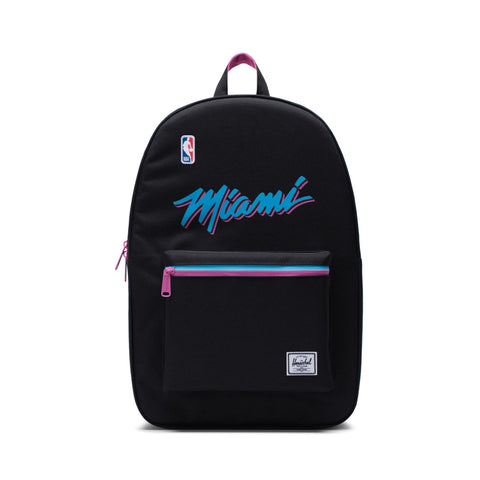 Herschel Miami HEAT Vice Nights Backpack