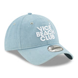 Court Culture ViceWave Beach Club Dad Hat - 4