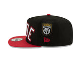 Court Culture Dwyane Wade 13X As Snapback - 5