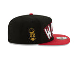 Court Culture Dwyane Wade 13X As Snapback - 6