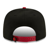 Court Culture Dwyane Wade 13X As Snapback - 2