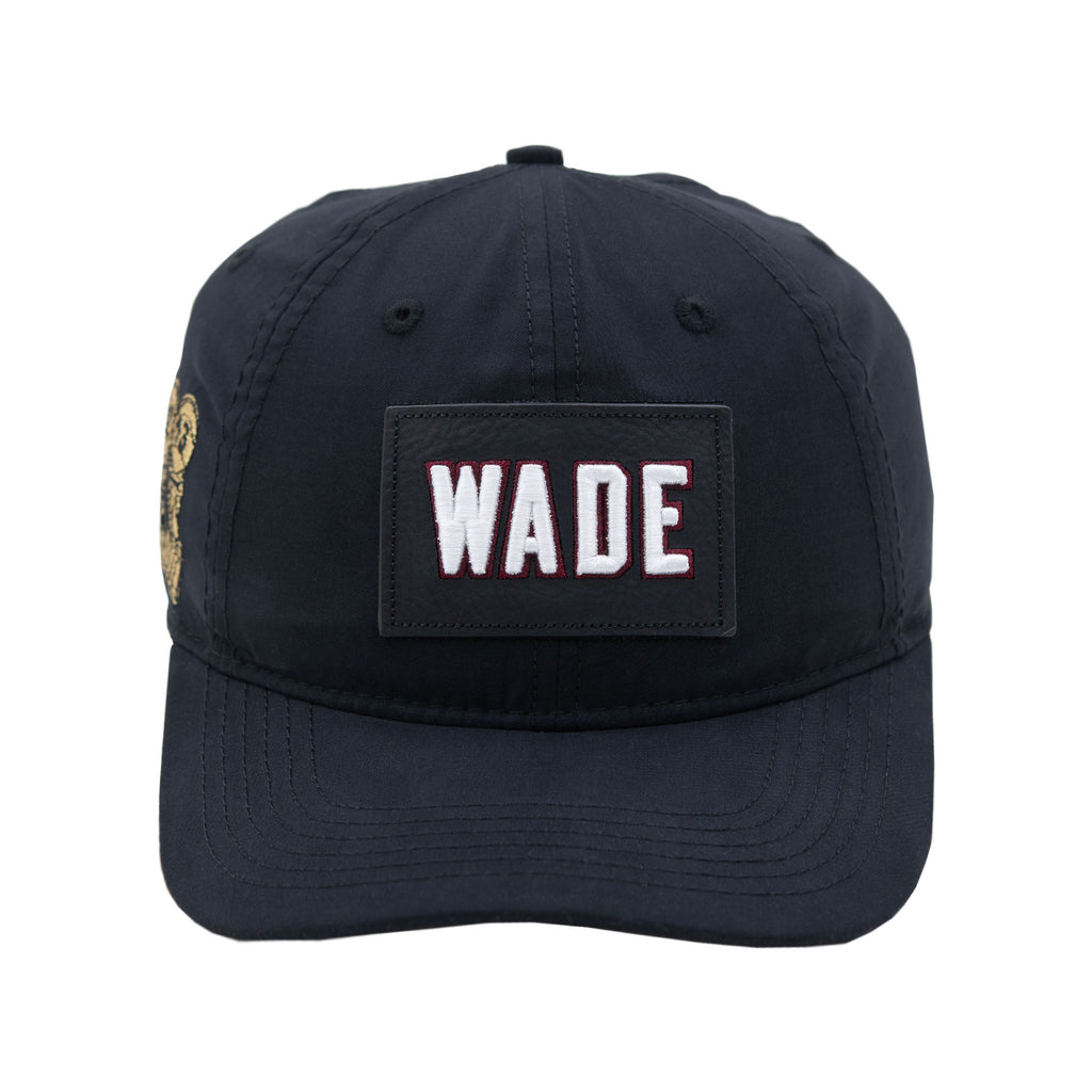 Pro Standard Dwyane Wade Dad Hat - featured image