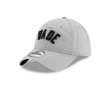 Court Culture Dwyane Wade Dad Hat - 3