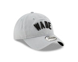 Court Culture Dwyane Wade Dad Hat - 4