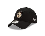 Dwyane Wade New ERA Face Dad Hat - 3