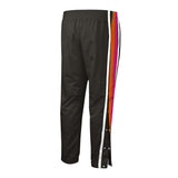 Mitchell & Ness Miami Floridians Tear Away Joggers - 2