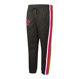 Mitchell & Ness Miami Floridians Tear Away Joggers - 1