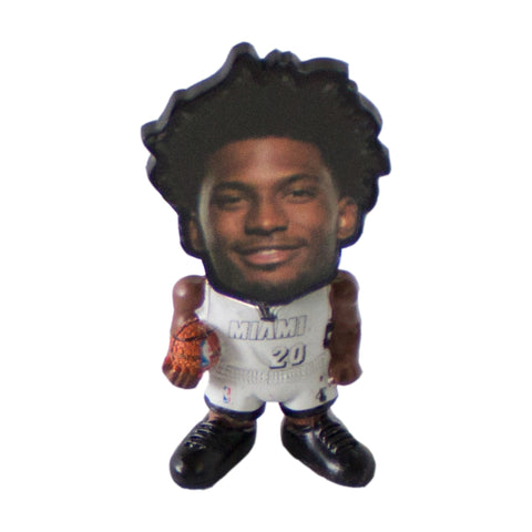 Forever Collectibles Winslow Flathlete