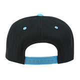 Miami HEAT Vice Nights Youth Retro Bar Snapback - 2