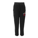 Nike Youth Modern Full-zip Pants - 1