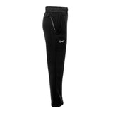 Nike Youth Modern Full-zip Pants - 3