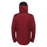 Nike Youth Showtime Full Zip Hoodie - 2