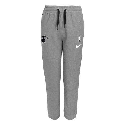 Nike Youth Showtime Pants