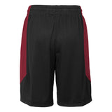 Nike Youth Practice Shorts - 3