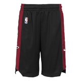 Nike Youth Practice Shorts - 1