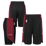 Nike Youth Practice Shorts - 4