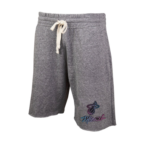 Concepts Sports ViceVersa Mainstream Shorts