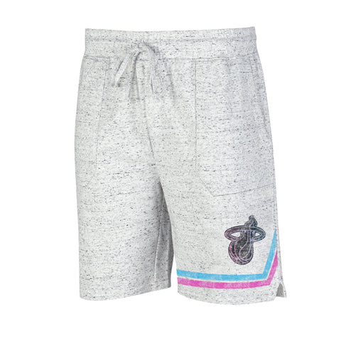 Concept Sports ViceVersa Shorts