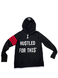 UD X Fly Supply Clothing 40 Track Suit Hoodie - 2