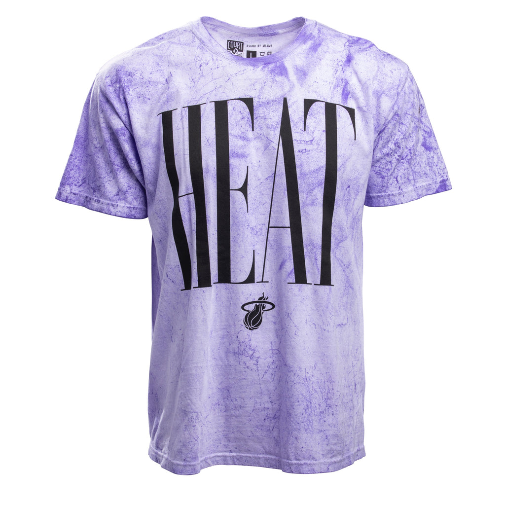 Court Culture Neat Heat Men's Tee - featured image