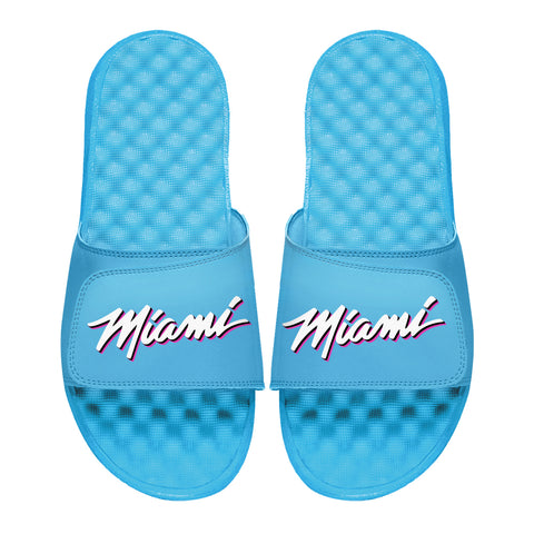 ISlide ViceWave Miami HEAT Sandals 4.0
