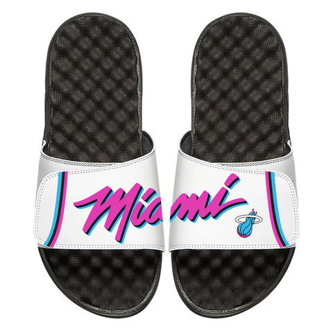 iSlides Miami HEAT Vice Uniform City Edition