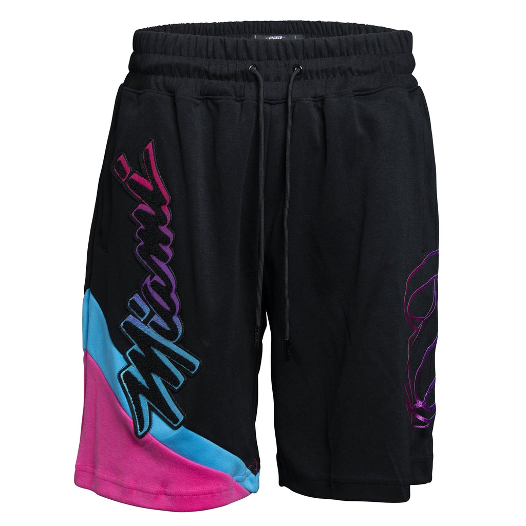 Court Culture ViceVersa Miami Shorts - featured image