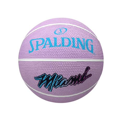Spalding ViceVersa Mini Basketball