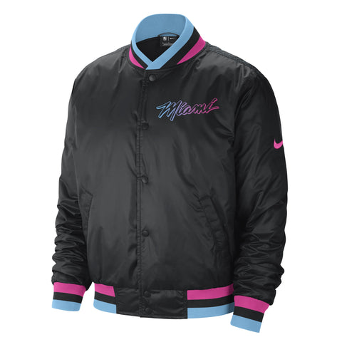 Nike ViceVersa Courtside Jacket