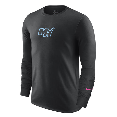 Nike ViceVersa Long Sleeve Tee