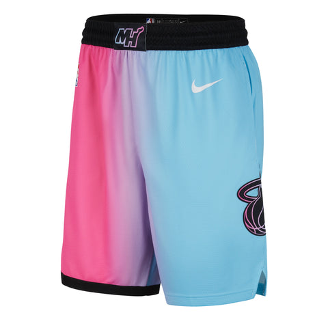 Nike ViceVersa Swingman Shorts